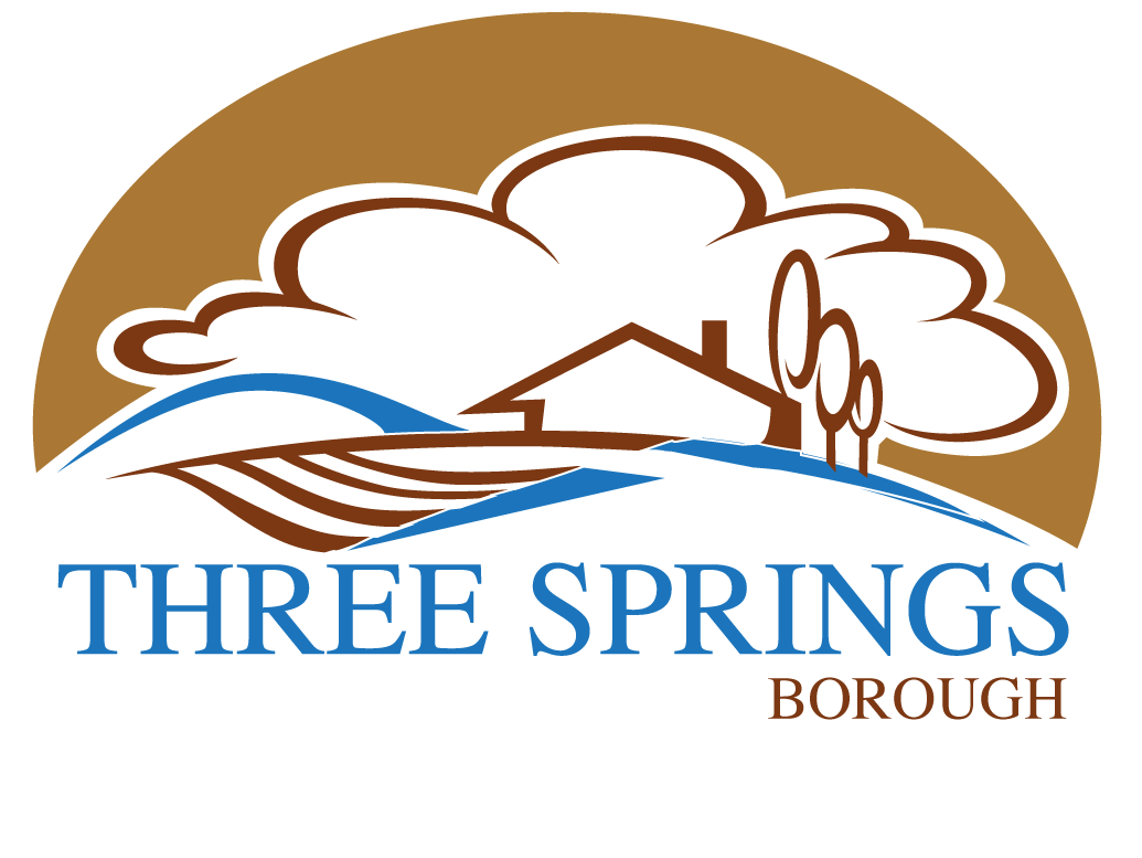 Three Springs - Borough